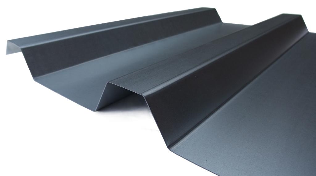 Ocelové profily Zlín
