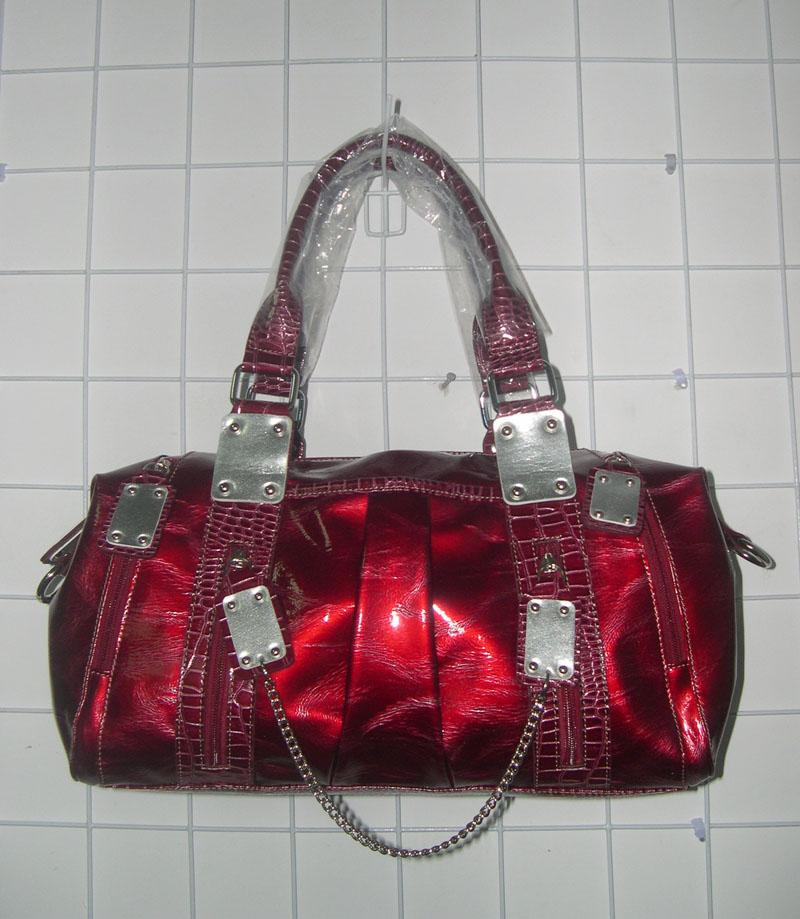 CHINA; Handbags