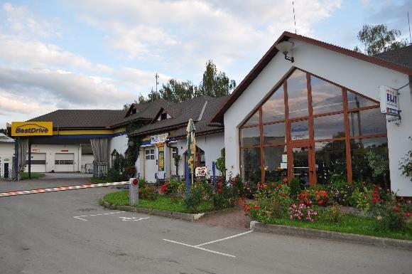 servis klimatizace Šumperk, Zábřeh