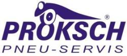 Půjčovna, prodej střešní boxy a nosiče Olomouc, Prostějov