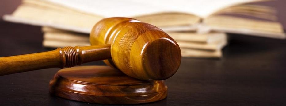 Advokátní úschova peněz, listin, převod nemovitosti