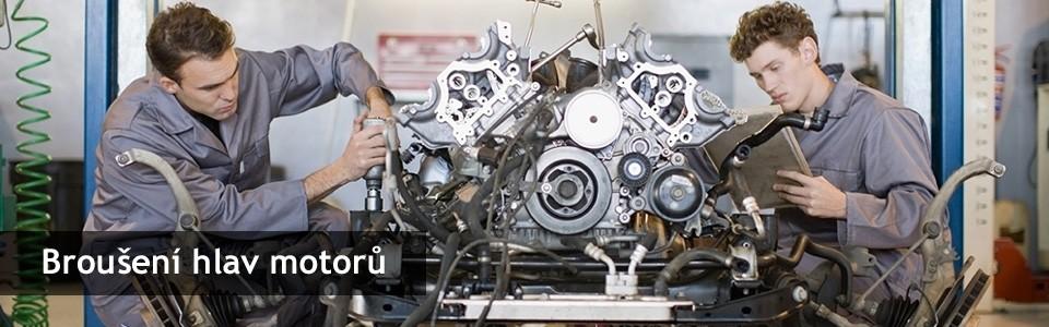Renovace zadní nápravy Renault, Citroen, Peugeot