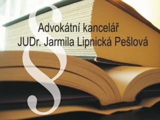 Vymáhání dluhů, pohledávek, osobní bankrot, oddlužení, insolvence Ostrava