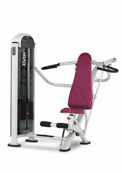 Prodej posilovací, kardio stroje, fitness vybavení a doplňky