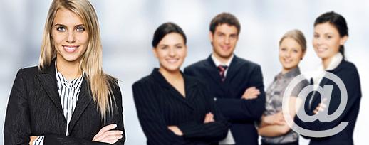 Vedení účetnictví a daňové evidence, účetnictví, daně, mzdy Brno