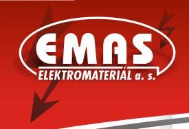 Elektroinstalační materiál praha