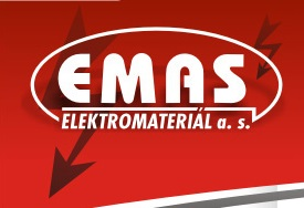 Elektroinstalační materiál prodej Praha a Mladá Boleslav