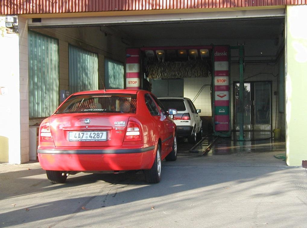 Hotel Pratol Říčany u Prahy