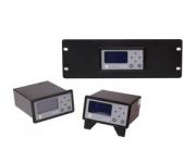 Ultrazvukové měření, laserové systémy,