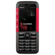 Mobilní telefony nové i použité Havířov – prodej, servis, odblokování
