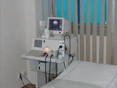Lékařské preventivní a profesní prohlídky Litvínov