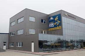 Elektromontážní práce, elektroinstalace rozvody elektřiny Olomouc