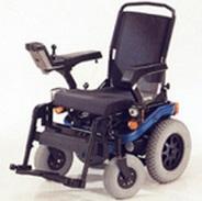 Invalidní vozíky, invalidní tříkolky Tábor