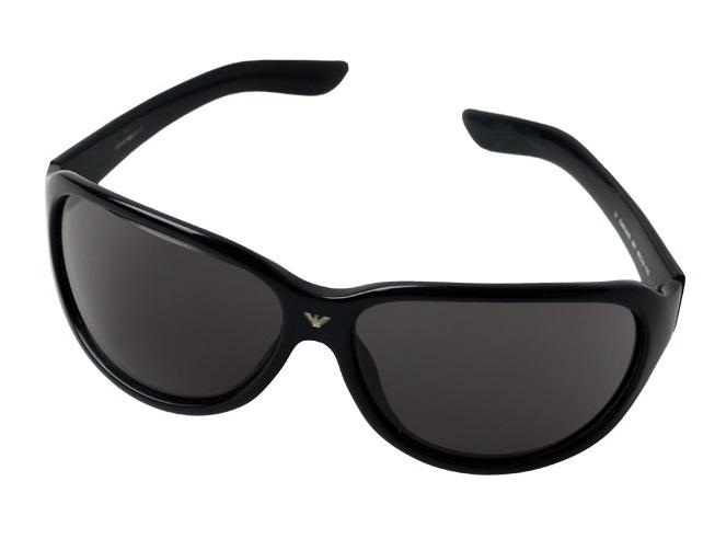 dioptrické brýle Prostějov