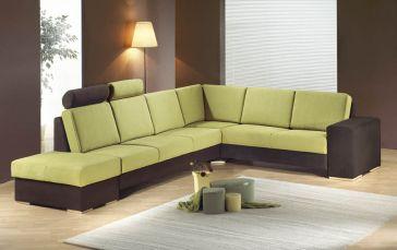 výroba nábytku na míru Vysočina