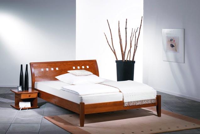 ložní nábytek Jihlava