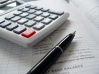 Vedení daňové evidence - vyhotovení daňových přiznání