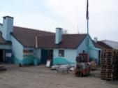Velkoobchodní a maloobchodní prodej  barev a laků Tábor, Písek
