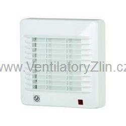 ventilátory - eshop