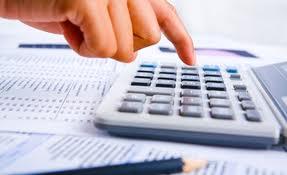 Zpracování, výpočet mezd, mzdové a personální agendy