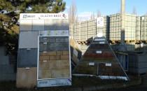 Omítky do interiéru i exteriéru prodej Kladno