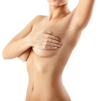 Mamologická poradna - preventivní vyšetření prsou