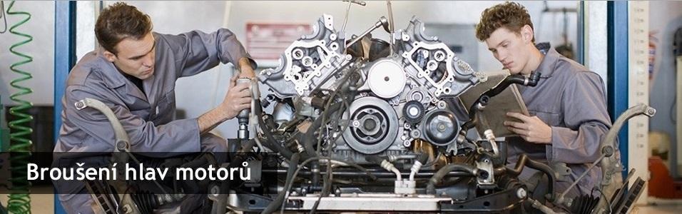 Opravy zadních náprav, Peugeot, Citroen, Renault, Humpolec