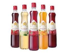 Balená voda, nealkoholické nápoje, zásilková služba Praha - přijede za Vámi
