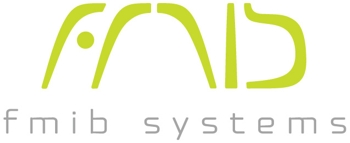 Datové sítě, strukturovaná kabeláž – návrh a instalace