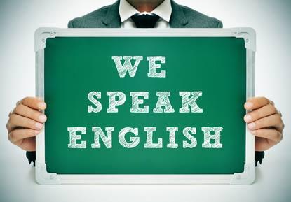 Individuální výuka angličtiny - Brno