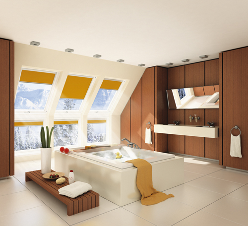 Kvalitní plastová okna, kompletní dodávka oken - prodej, montáž a servis plastových oken.