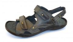 Široká a úzká chodidla, prodej obuvi Brno