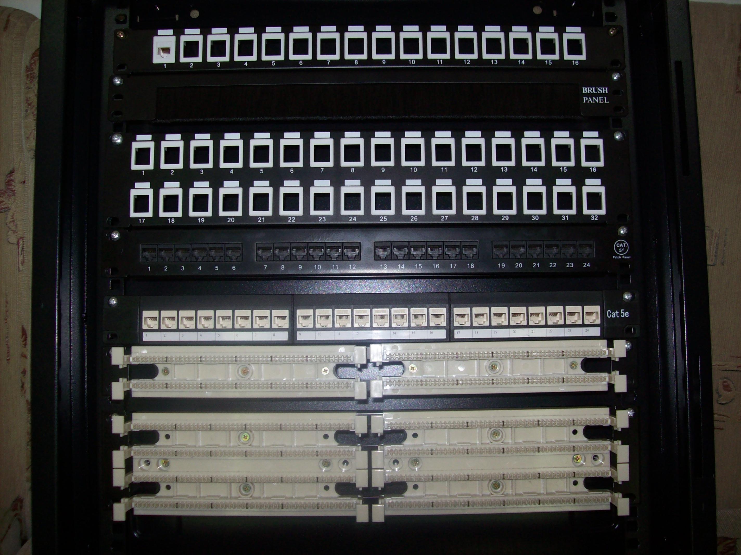 SAE; Výrobky pro telekomunikaci a přenos dat