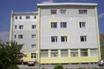 Správa a údržba nemovitostí, bytů Uherské Hradiště