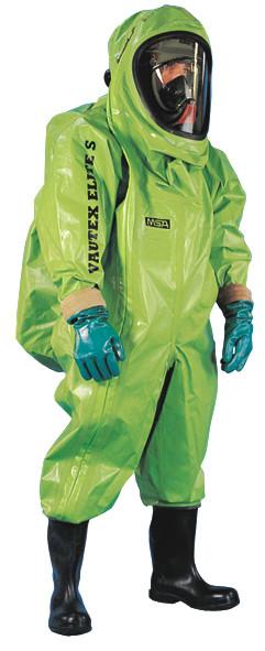 Prodej protichemické ochranné obleky, oděvy proti chemikáliím