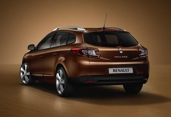 Vozy Renault, Dacia - nové, ojeté, servis, České Budějovice