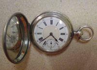 Opravy a renovace, prodej starožitných hodin, hodinek, test vodotěsnosti, Brno