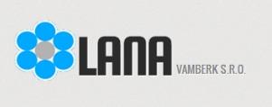 Ocelová lana od výrobce - LANA VAMBERK