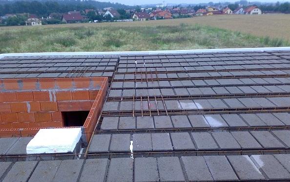 Stavebniny - stavební materiál, sádrokarton, Pardubice