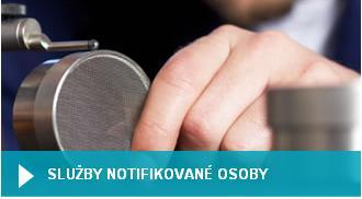 Zkoušky telekomunikačních a elektrických zařízení- ČMI TESTCOM Praze a okolí