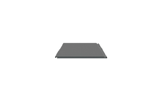 Průmyslové podlahy, podlahy pro skladové a výrobní provozy