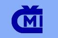 Kalibrace a ověřování měřidel, metrologické ověřování a měření
