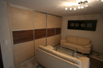 výroba nábytku Břeclav