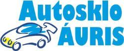 Prodej, montáž autofólie, tónování skel Brno