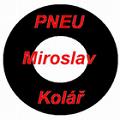 Pneuservis Rokycany
