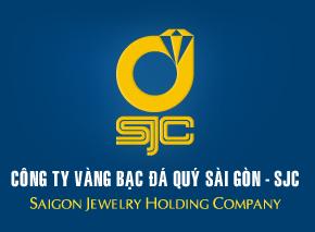 VIETNAM; Jewelry