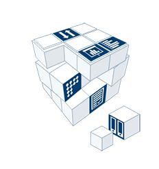 Informační systém pro státní správu a samosprávu, flexibilní software