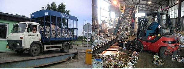 Barevké kovy, druhotné suroviny, železný šot, výkup Brno