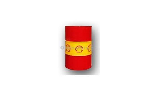 Oleje pro stavební a zemědělské stroje,  průmyslové oleje a maziva