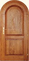 Produktion Türen und Zargen, Ganzglastüren Prag, Tschechien